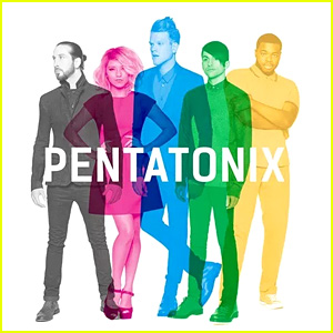 Singer Avi Kaplan Is Leaving Pentatonix - Watch His Touching Video Here