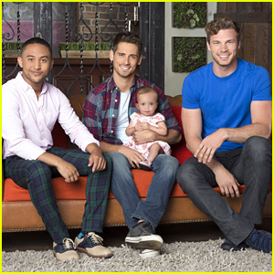 Freeform's 'Baby Daddy' Might Be Ending With Season 6