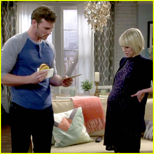 Do Danny & Riley Find Out Gender Of Their Baby on 'Baby Daddy'?