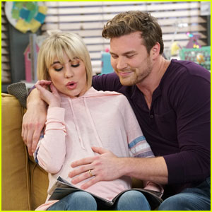 'Baby Daddy' Series Finale Recap - How Did it All End?