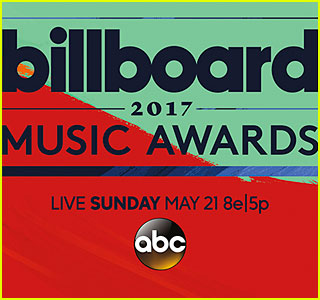 Billboard Music Awards 2017 Winners Revealed!