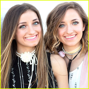 Brooklyn & Bailey's 'Simple Things' Video is Unbelievably Sweet -- Watch Now