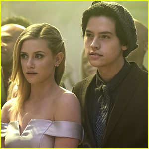 Bughead Said 'I Love You' on 'Riverdale's Season Finale - What's Next For The Couple?