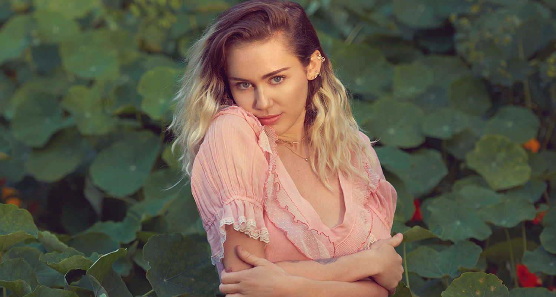 China mcclain breaking news and photos just jared jr page 5 - Miley Cyrus Confirms Malibu Performance At Billboard Music Awards 2017