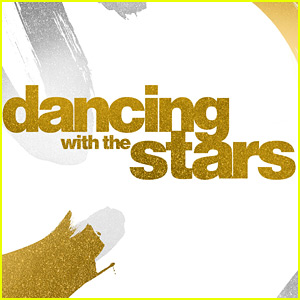 'Dancing With the Stars Junior' Will Feature Celebrity Kids & Kids of Celebs!