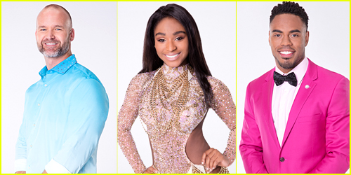 Who Won 'Dancing With The Stars' Season 24? Winner Revealed Here!