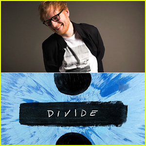 Ed Sheeran Will Hit 7 Cities On His Australian/New Zealand Tour Leg - See Them All Here!
