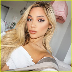 Gabi DeMartino Had The Best Reply After Being Shamed on Instagram