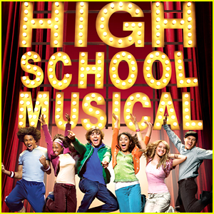 This 'High School Musical' Theory Might Be The Best Theory Yet