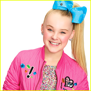 JoJo Siwa's Nickelodeon Special To Premiere in August - Details!
