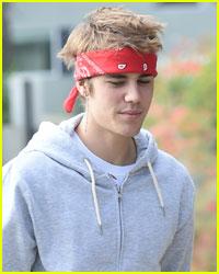 Is Justin Bieber Canceling His U.K. Concert?