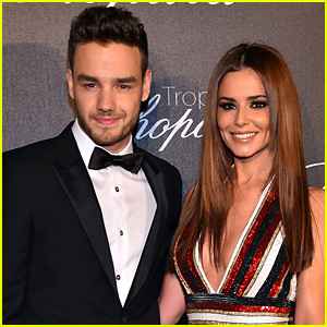 Has Liam Payne & Cheryl Cole's Son's Name Been Revealed?