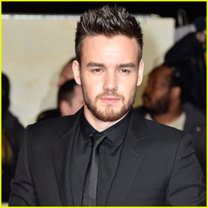 Liam Payne Says He's 'Free From One Direction' in New Song Lyrics