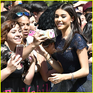 Madison Beer is the Queen of the Billboard Music Awards 2017