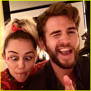 Miley Cyrus & Liam Hemsworth Had to 'Refall in Love'
