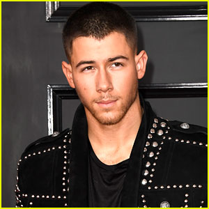 Nick Jonas Thinks an R-Rated 'Camp Rock 3' Movie 'Would Be Fun'