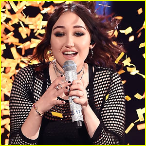 Noah Cyrus' Mom Thinks 'Stay Together' is About Prom
