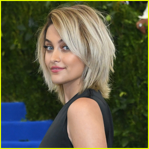 Paris Jackson Set to Make Her Feature Film Debut!