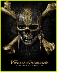The 'Pirates of the Caribbean 5' Reviews Are In