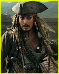 Here are 7 Things That You Need to Know About the New 'Pirates of the Caribbean' Movie