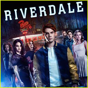 Does Sabrina Spellman Appear in 'Riverdale's Season Finale?