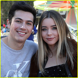 Social Star Sierra Furtado Engaged to Alex Terranova!