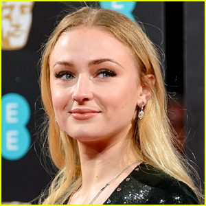 Sophie Turner Did Not Use a Racial Slur in That Video - Read Her Statement