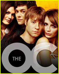 Did You Catch 'The O.C.' Reunion This Weekend?