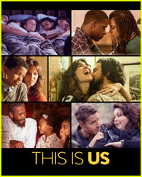 Watch the First Look at 'This Is Us' Season 2!
