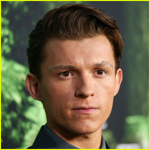 Tom Holland Will Play Popular Video Game Character in 'Uncharted'!