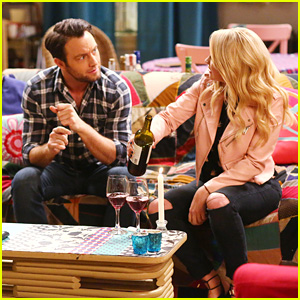 'Young & Hungry's Gabi & Josh Might Not Make It To The End of The Season Again