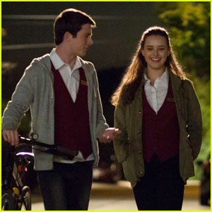 '13 Reasons Why' Season Two Begins Filming