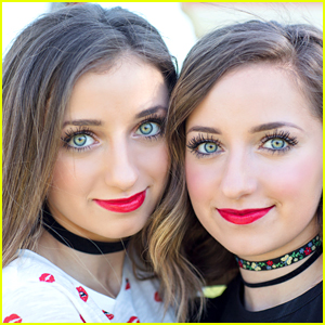Brooklyn & Bailey To Headline DigiTour This Fall (Exclusive)