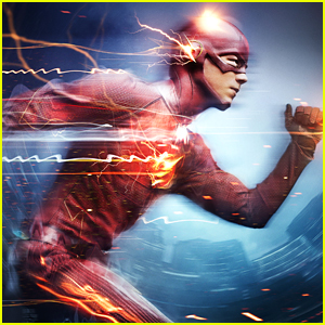The Thinker Might Be 'The Flash' Season 4's Main Villain