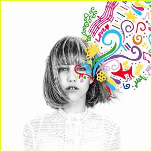 Grace VanderWaal Announces Brand New Single 'Moonlight' - Sneak Peek Here!