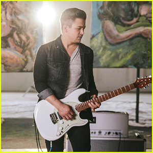Hunter Hayes Gives Back With His New 'Rescue' Video - Watch!
