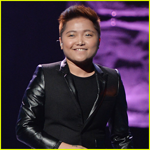 Jake Zyrus Gets All the Love From Fans Following Name Change