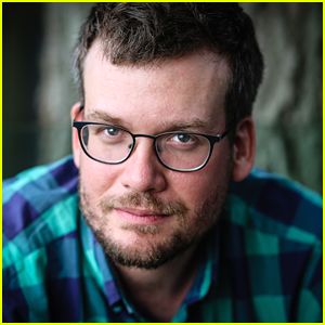 John Green Announces Brand New Book 'Turtles All The Way Down' Coming in October