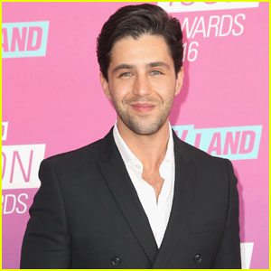 Josh Peck Says People Still Obsess Over His Weight Loss 12 Years Later
