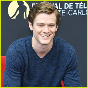 Lucas Till Found An Instagram Flaw While Trying to Upload a Panorama Pic