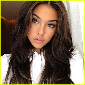 Madison Beer Sends Massive Thank You Message To Fans For Their Support