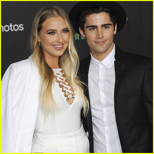 Veronica Dunne Left Possibly The Sweetest Note For Boyfriend Max Ehrich