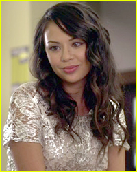 Mona Can't Be A.D. on 'Pretty Little Liars', She Just Can't!