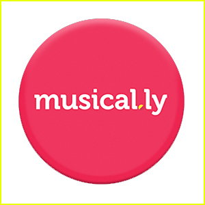 Musical.ly is Announcing Short-Form Shows For Musers to Watch