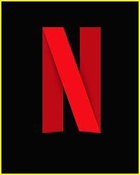 Netflix Is Getting So Many Good Shows For June!