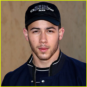 Nick Jonas Tweets He is Writing Some of 'the Best Songs' He's Ever Written