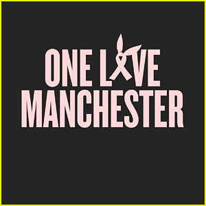 One Love Manchester Benefit Concert Raises Over �2 Million For We Love Manchester Emergency Fund