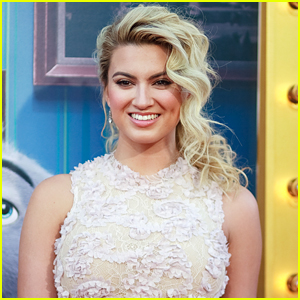 Tori Kelly Has A Brand New Song Coming Out Tonight with Lecrae - Sneak Peek Here!