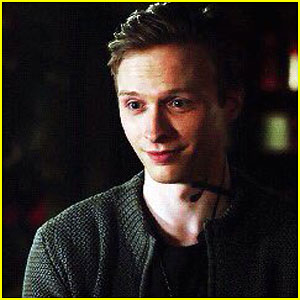 Fans Are Struggling To Hate Sebastian on 'Shadowhunters' Because Will Tudor Is Just That Charming