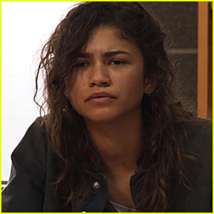 SPOILERS: Zendaya's 'Spider-Man Homecoming' Character Michelle is Really [Spoiler]!